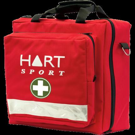 First Aid Kite