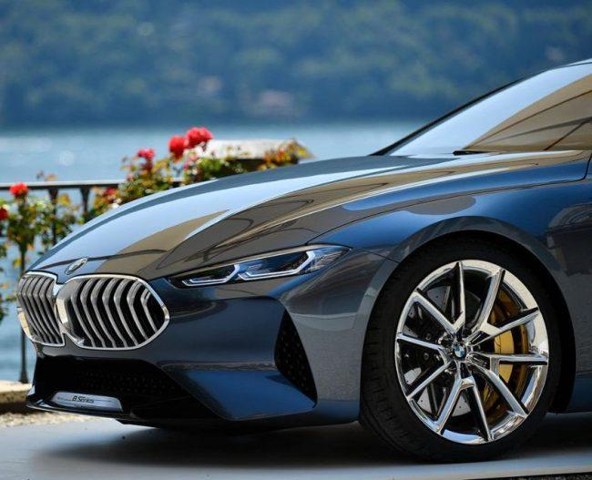 BMW-Concept-8Series