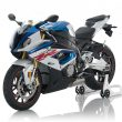 BMW-Motorcycle-S1000RR