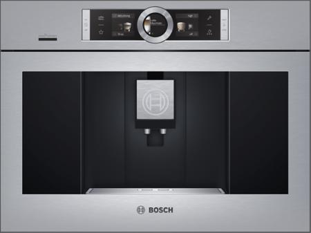 Bosch Caffee Maker