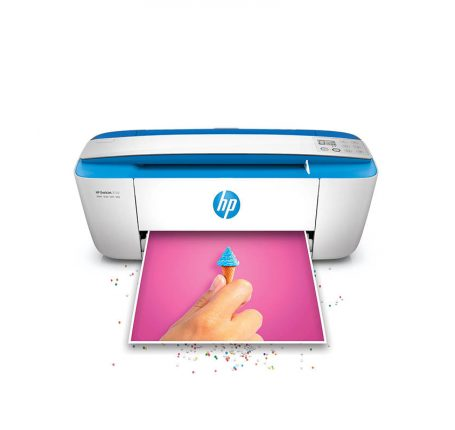 hp deskjet 3700 all in one printer