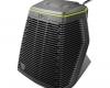 Wireless Speaker Ryobi