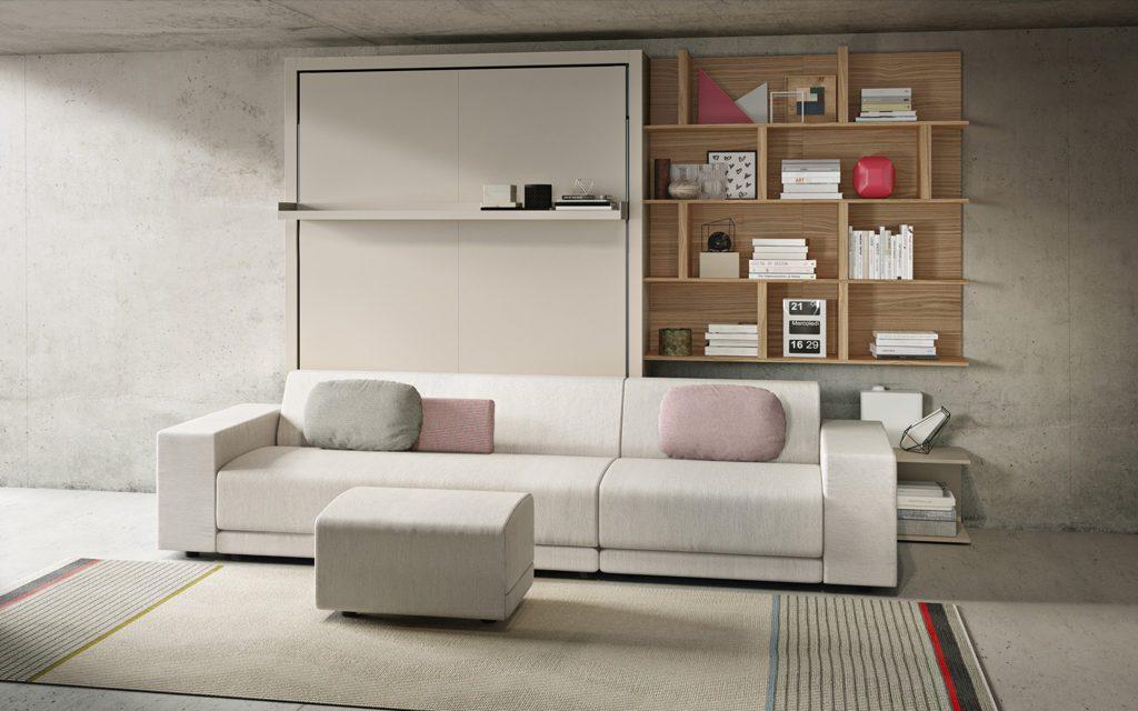 Resource Furniture