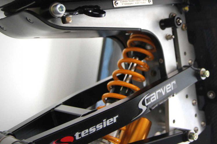 chassis-suspension-scarver-tessier-sitski