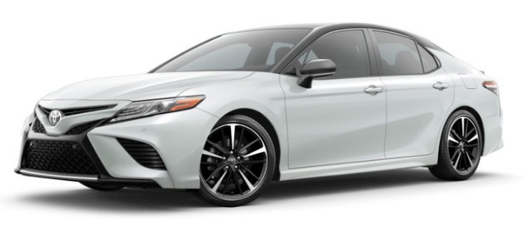 Screenshot-2017-10-30 2018 Toyota Camry Mid-size Car Demands respect at every corner