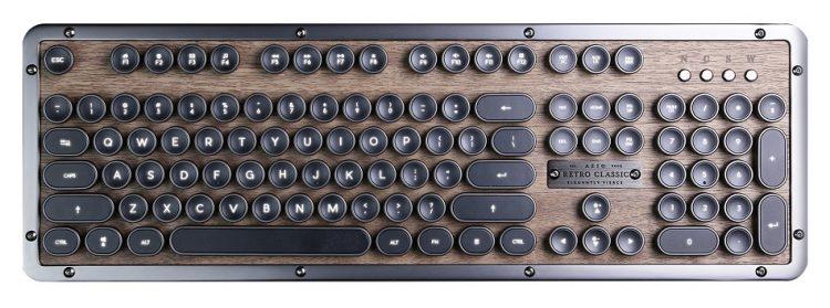 کیبورد کامپیوتر