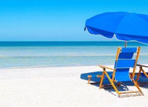 تعطیلات مرخصی رایگان