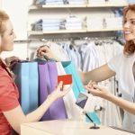 راه اندازی کسب و کار و جذب مشتری