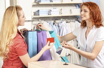 6 اقدام موثر جهت پیدا کردن مشتریان خود هنگامی که تازه کسب و کار خود را شروع می کنید