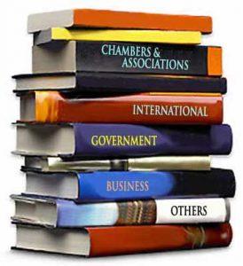 خرید و فروش کتاب - فروش کتاب های دسته دوم