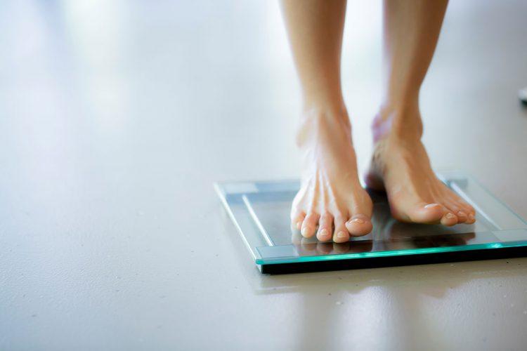ال کارنیتین, ال کارنیتین برای لاغری, کاهش وزن, l carnitine
