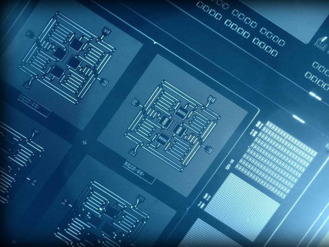 رایانه های کوانتومی, مزیت, اثبات, رایانه های کنونی