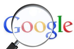متوقف کردن ردیابی گوگل