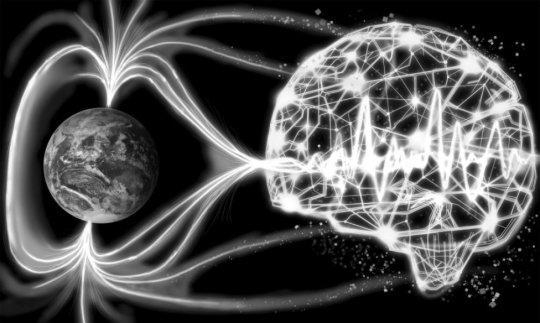 یادگیری ماشین, مخاطرات طبیعی, زلزله, سونامی, Deep Neural Networks ,DNNs