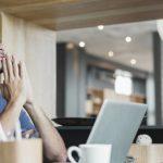 افزایش تمرکز در محیط کار
