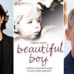 فیلم پسر زیبا - معرفی فیلم