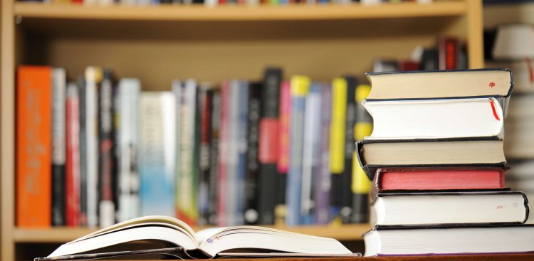 افزایش تمرکز با مطالعه در محیط کار