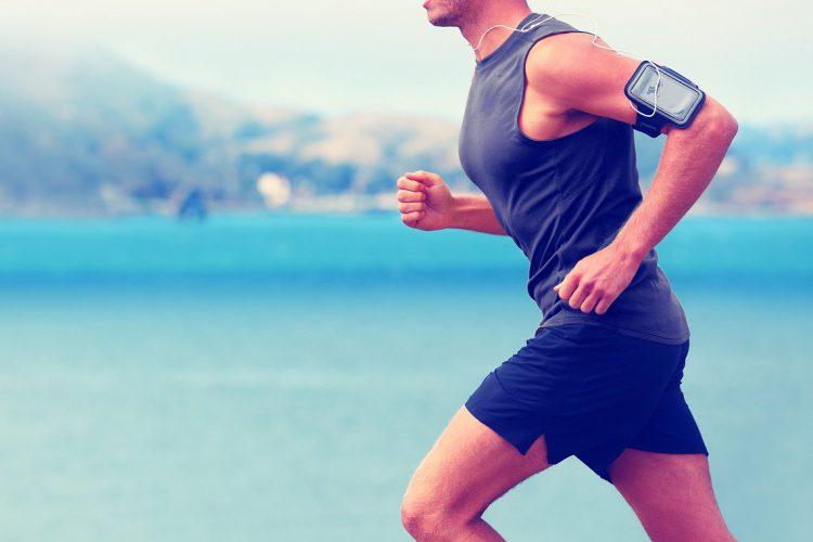 افزایش تمرکز با ورزش کردن