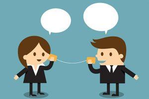 ارتباط موثر