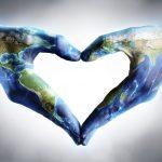 آرامش در روابط فردی