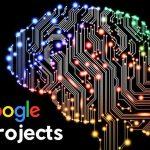 تشخیص سرطان با هوش مصنوعی گوگل
