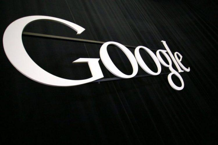 توقف ردیابی گوگل