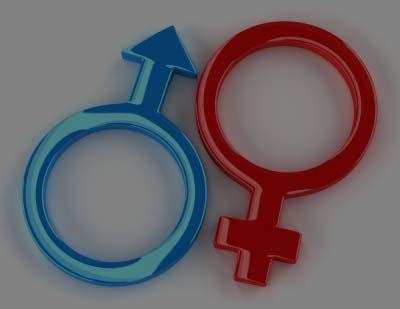 تعیین جنسیت جنین