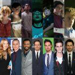 It پرفروش ترین فیلم ترسناک تاریخ سینمای جهان - ۲۰۱۹