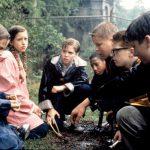 It پرفروش ترین فیلم ترسناک تاریخ سینمای جهان - ۱۹۹۰