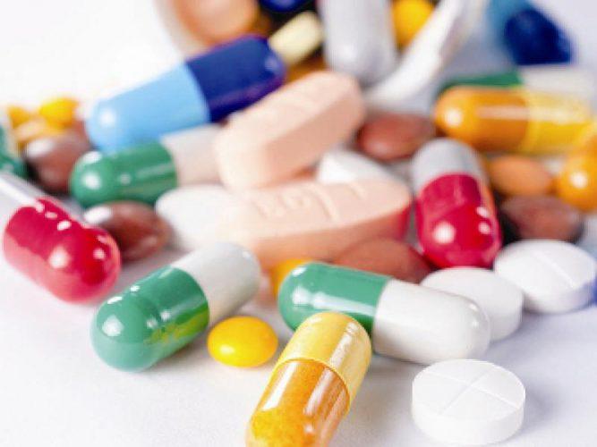 دارو ها در سفر