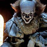 پرفروش ترین فیلم ترسناک تاریخ سینمای جهان