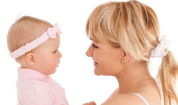 تاثیرات رفتار پدر و مادر بر جنین