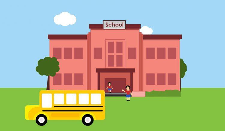اهمیت مشارکت در مدرسه و تاثیرات آن بر رفتار دانش آموزان