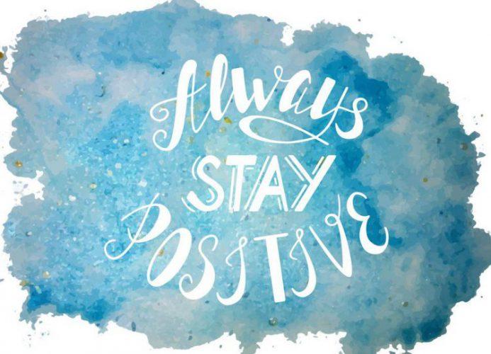 مثبت بودن چطور امکان پذیر است؟ / آیا شما ذهن مثبت نگر یا منفی نگری دارید ؟