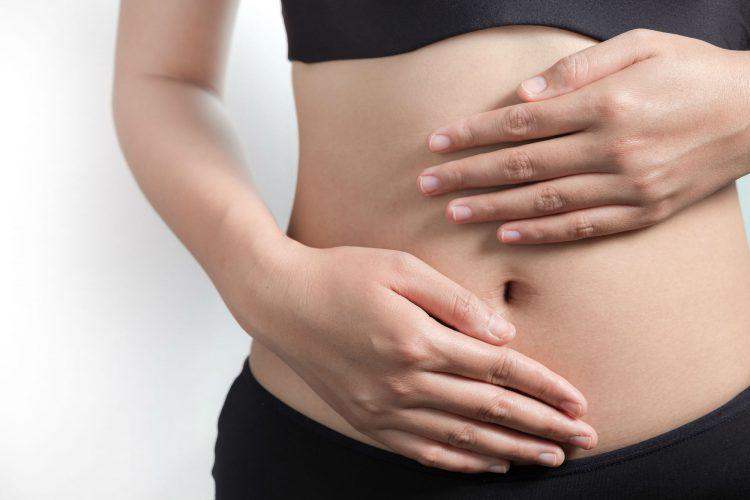 7 نکته مهم برای کوچک کردن شکم پس از بارداری