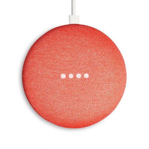 بهترین محصولات گوگل