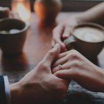 بهبود رابطه ی زوجین