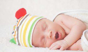خواب راحت و آرام