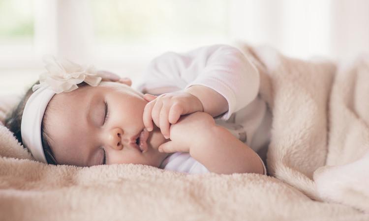 خواب راحت و رهایی از بی خوابی
