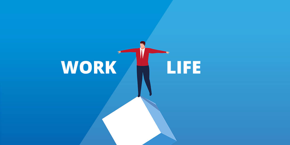 تعادل کار و زندگی چگونه ممکن است؟ پروماگ از روش های تعادل در زندگی می گوید.