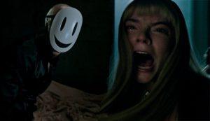 10تا از فیلم های ترسناک 2019 که اکران خواهند شد ( بخش اول)