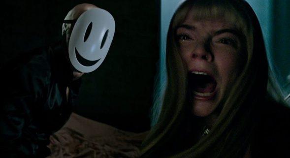 10 فیلم ترسناک 2019