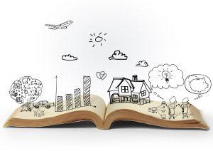 قصه گویی برای کودک ؛ آیا با تاثیرات شگفت انگیز قصه گویی آشنایی دارید؟