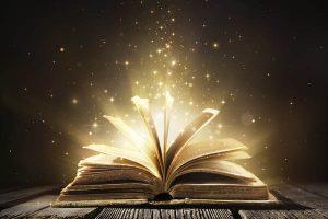 قصه گویی برای کودک