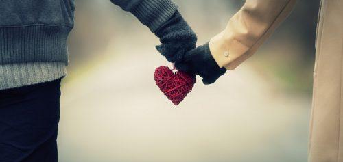 رابطه عاطفی سالم چه نشانه هایی دارد؟ حال ما در یک رابطه عاطفی سالم چگونه است؟