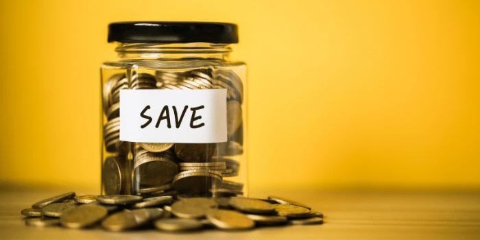 روشهای پس انداز کردن را بیاموزیم. چگونه هزینه هایمان را در جهت ذخیره مالی کاهش دهیم؟