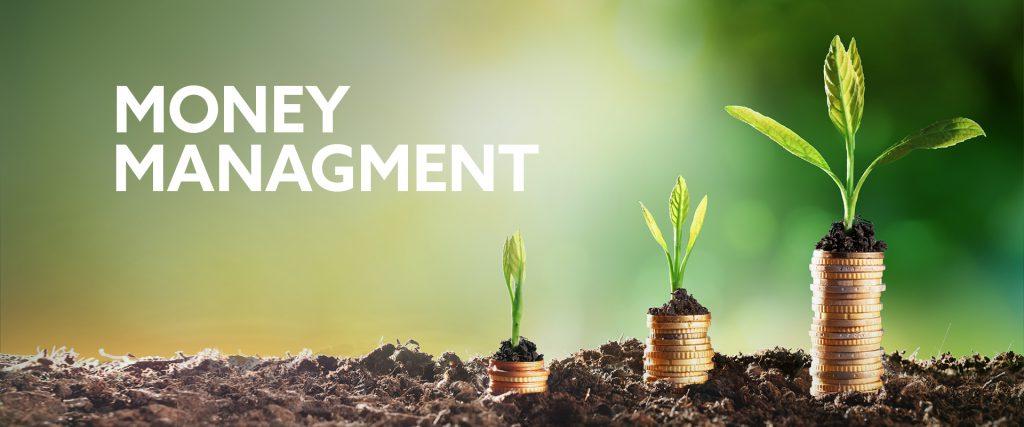 مدیریت مالی چیست و چگونه می توان مهارت های مرتبط با آن را یاد گرفت؟