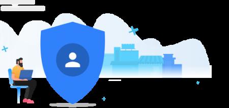 حریم خصوصی چیست و با چه روش هایی می توان از آن محافظت نمود؟