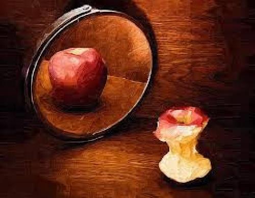 خطای شناختی چیست؟ بررسی دوازده خطای شناختی که باعث بروز تصمیمات اشتباه در ما می شود.