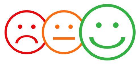 لذت و شادی ؛ دو مقوله ای شبیه بهم با کارکردی متفاوت… شادمانی را چگونه بوجود بیاوریم؟